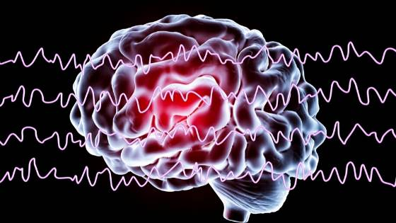 How To Reach Your Subconscious Mind While Awake?